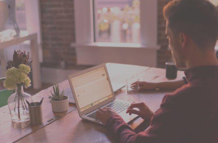 Jak sprawdzić, czystrona WWW naktórejprzebywasz jest bezpieczna?