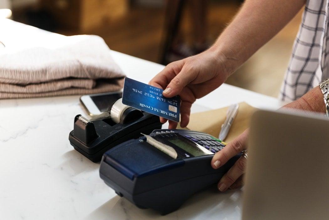 Jak zweryfikować sklep internetowy? – Bezpieczne zakupy wInternecie, cz.1