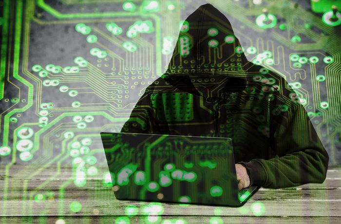 Nowa kampania oszustów uderza wewłaścicieli stron www