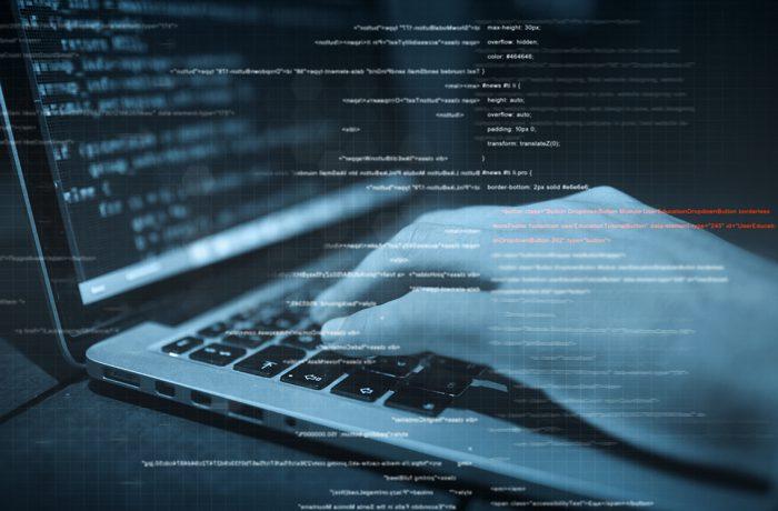 Cloud providers fight attacks