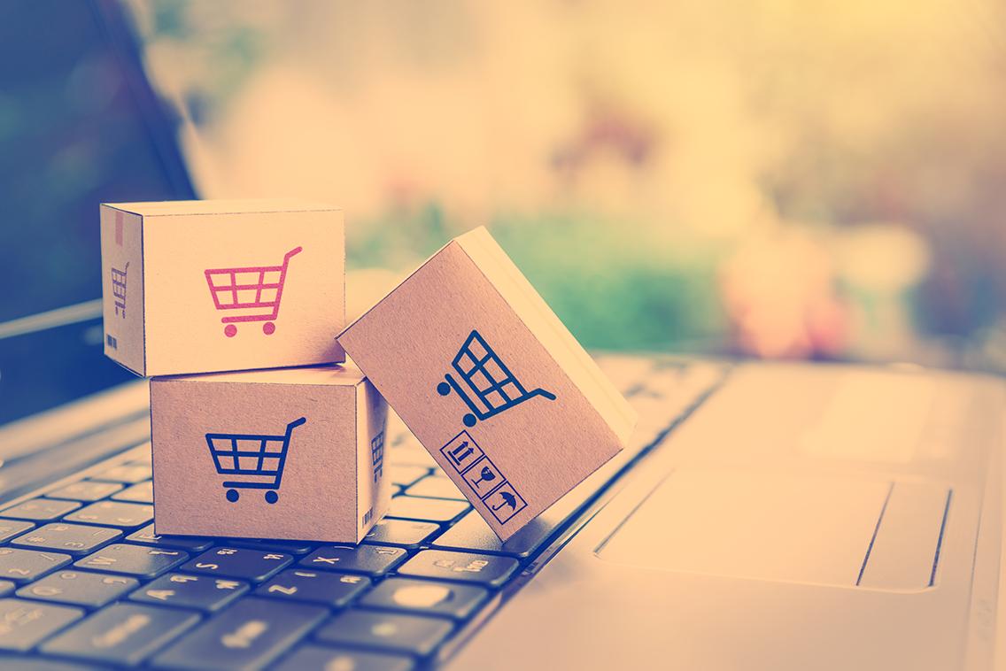 Fałszywe sklepy – kilka pytań iodpowiedzi