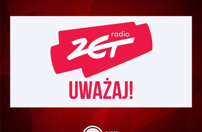 Oszustwo naRadio ZET!