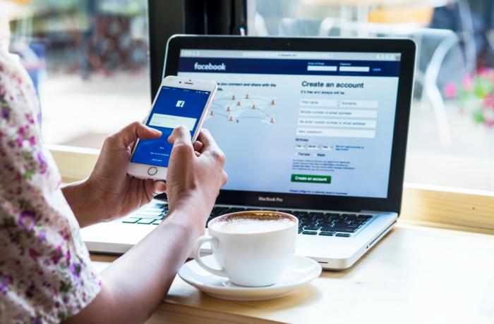 Kupujesz naFacebooku? Niedaj się oszukać!