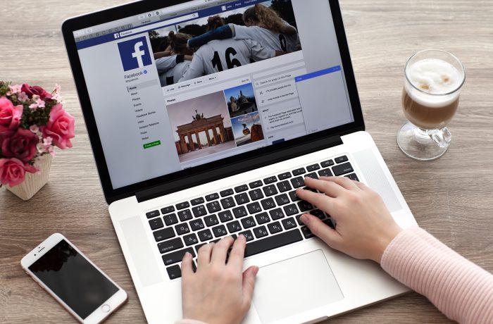 Plaga skradzionych tożsamości wmediach społecznościowych