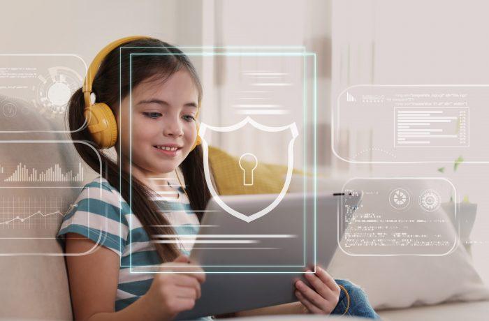 CyberRescue radzi! Podejmij cyberbezpieczne wyzwanie zokazji Dnia Bezpiecznego Internetu