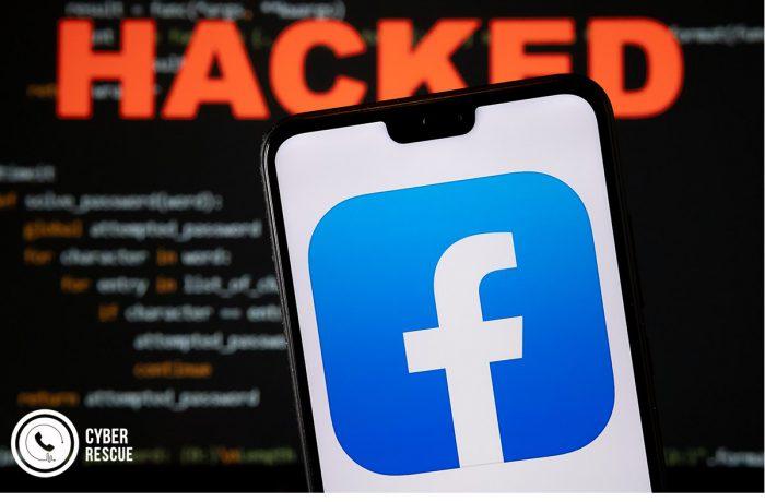Wyciek danych ponad 2,5 miliona polskich profili naFacebooku