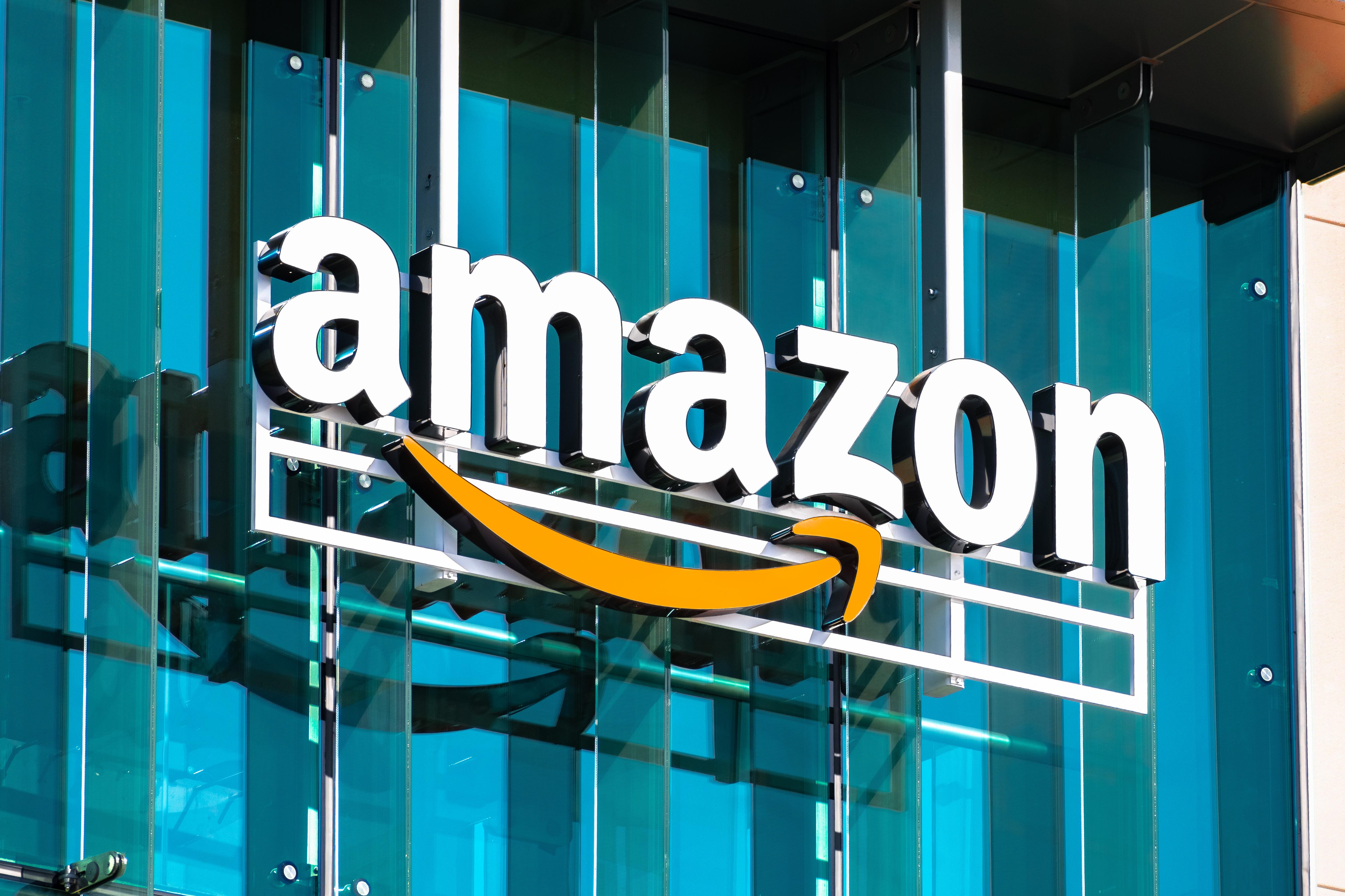 Amazon sprzedaje hulajnogi elektryczne za9 zł? CyberRescue ostrzega!